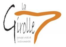 La Girolle – Groupe vocal et instrumental